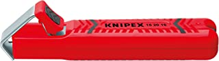 Knipex 16 20 16 SB Dismantling Tool 4-16mm in blister packaging
