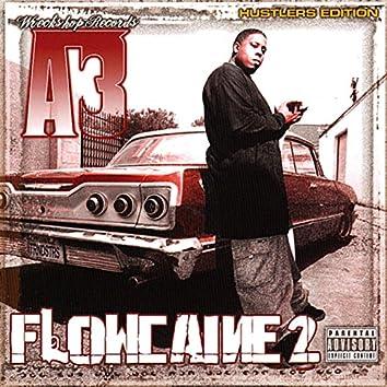 Flowcaine 2