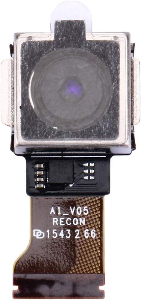 GANKIN MIY AYS for Xiaomi MI 5 Volver Frente a la cámara