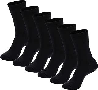 Best navy groom socks Reviews