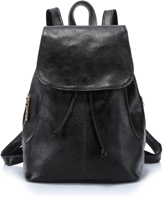 Die koreanische koreanische koreanische Version von Rucksack Fashion Lady Bag Freizeittasche-A B06W52TSHW  Bestellungen sind willkommen 7ebc63