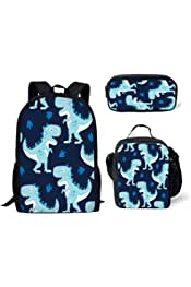 bd6bda288d66 Amazon.ae: food - Include Out of Stock / Schoolbags, Pencil Cases ...