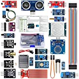 Generic Arduino Starter Kits - Best Reviews Guide