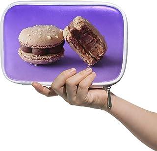 Amazon.es: galletas chocolate
