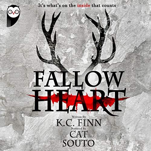 Fallow Heart cover art