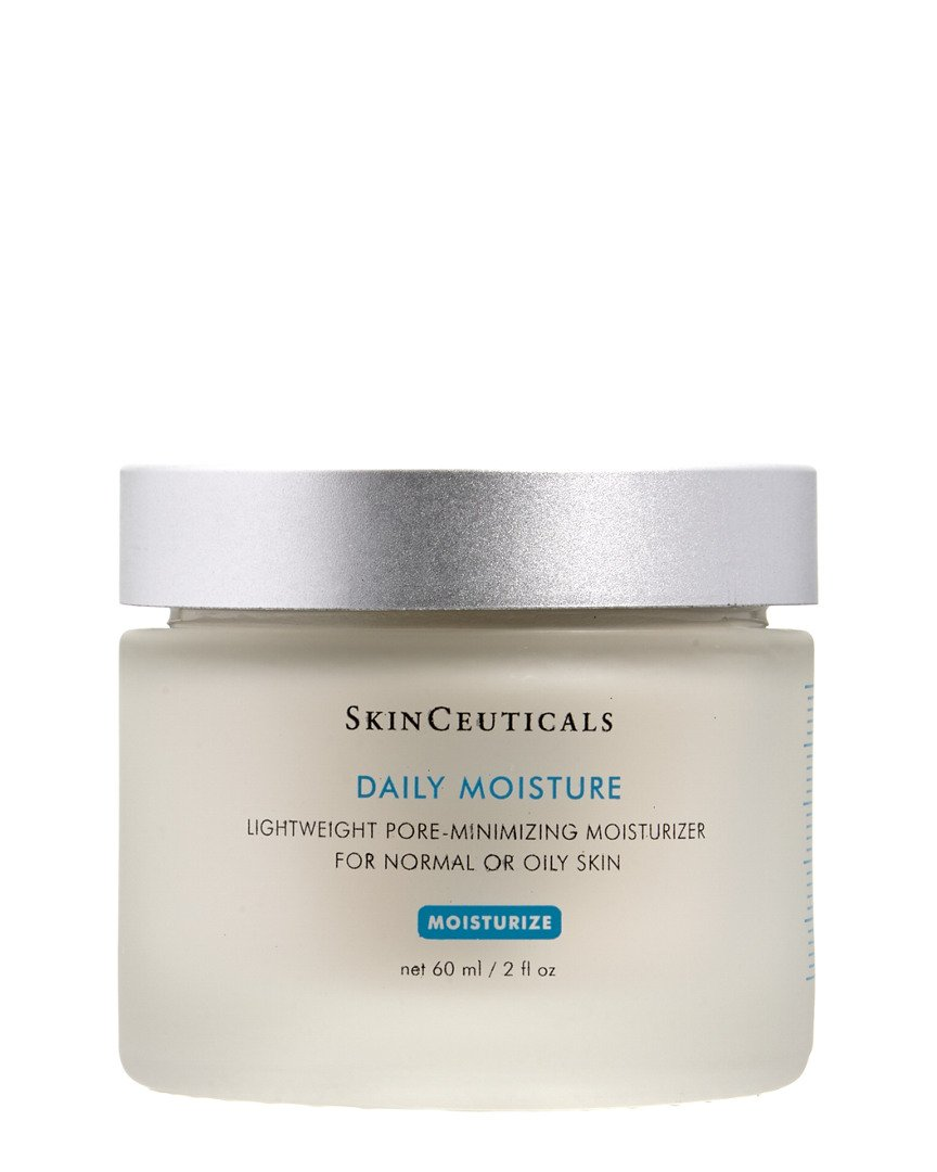 Skinceuticals Fees free!! Daily Moisturize Pore-minimizing Moisturizer excellence N For