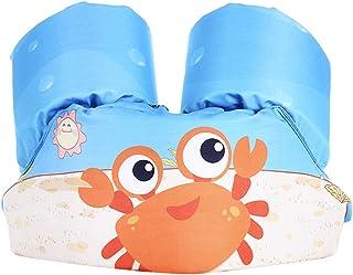 Surenhap Manguitos Bebe Armbands Juguete Hinchable para Niños ...