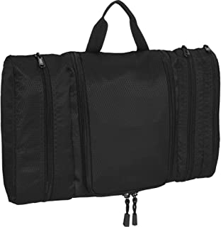 Best sea to summit small toiletry bag Reviews