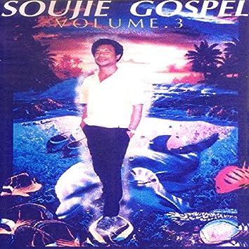 Souje Gospel Vol. 3