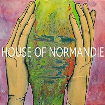 House of Normandie