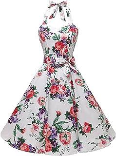 dd48af8f86deb Amazon.fr : Robe de soiree - Femme : Vêtements