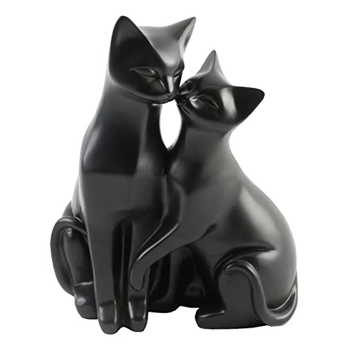 Black Cat Gifts For Cat Lovers Amazoncouk