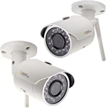 Best q see 3mp wifi camera Reviews