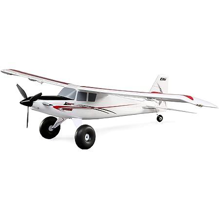 E-Flite Landing Gear Springs Pair Timber EFL5268 for sale online