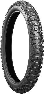 Bridgestone Battlecross X40 Front Tire (90/100-21)