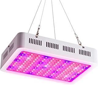 Cultivo esLamparas Led Cultivo esLamparas Amazon esLamparas Cultivo Amazon Amazon Led Led Amazon CrdWxBoe