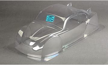 Pro-line Racing Volkswagen Baja Bug Clear Body:Yeti, PRO323802