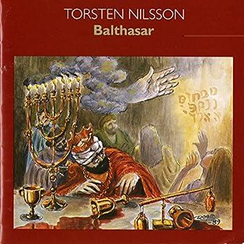 Nilsson: Balthasar