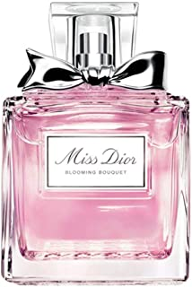 Miss Dior Blooming Bouquet EDT 30ml