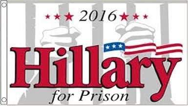 Best donald trump x hillary clinton Reviews