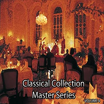 Classical Collection Master Series, Vol. 4