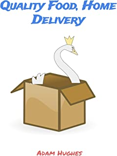Best swans food delivery Reviews