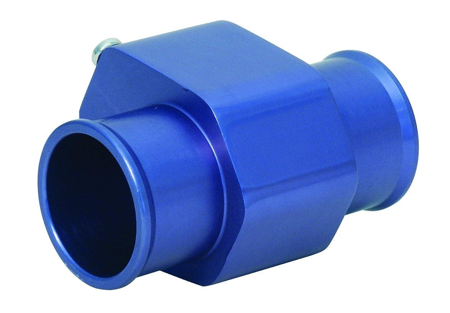Raid HP 660403 Adaptor for Water Temperature Gauge 34 mm