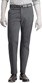 chaps leather pants