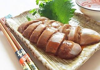 [ヤマキ食品] 珍味 イカわた ルイベ漬 50g