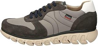 6a6c317c Amazon.es: Callaghan - Zapatillas / Zapatos para hombre: Zapatos y ...