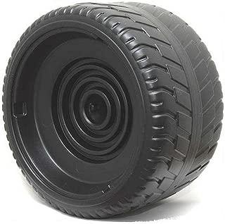 Best power wheels escalade tires Reviews