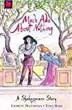 A Shakespeare Story: Much Ado About Nothing