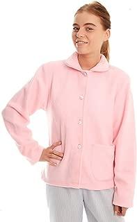 bed jackets uk