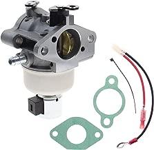 GooDeal Carburetor for Kohler 20-853-88-S fits SV590 SV591 SV600 SV610 620 Husqvarna