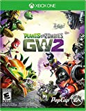 Arts Plants vs Zombies Garden Warfare 2 (輸入版:北米) - XboxOne