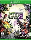 Arts Plants vs Zombies Garden Warfare 2 (輸入版:北米) - XboxOne
