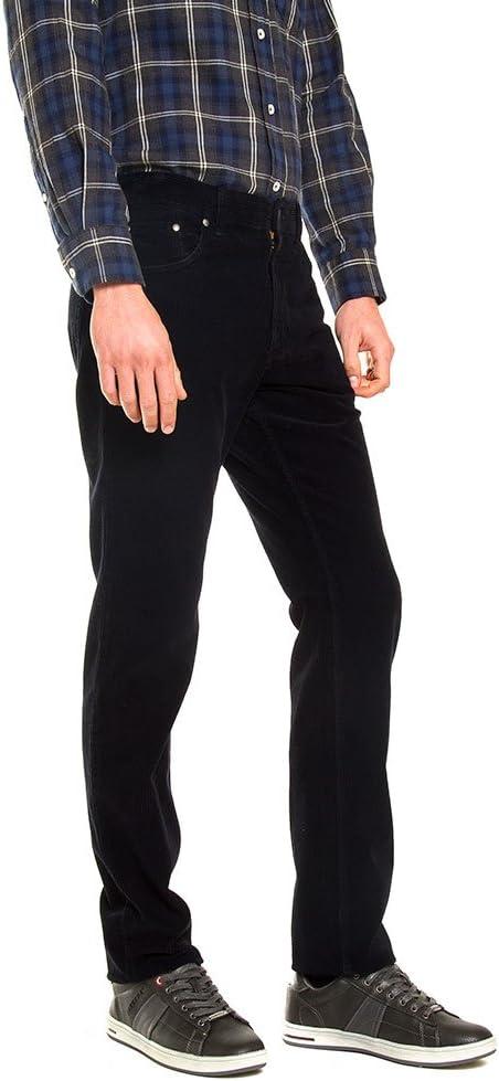 Carrera Jeans 000700_1051A 676 - Dark Blue