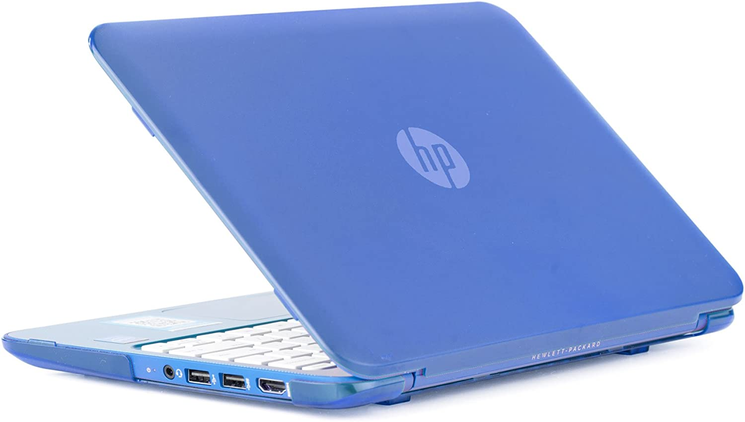 mCover Blue Max 60% OFF Hard Shell Case ONLY Max 62% OFF Stream 1 for 14