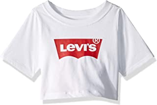 Best toddler white crop top Reviews