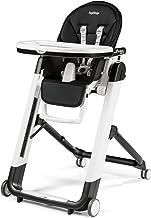 Peg Perego ih02000000pl00/Chaise haute blanc