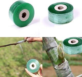 ZGYQGOO 100 pcs DIY en Aluminium Nez Pont Bande pour Nez Pont Pont Bande Clip Artisanat Faire des Accessoires
