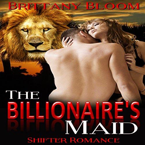 The Billionaire's Maid