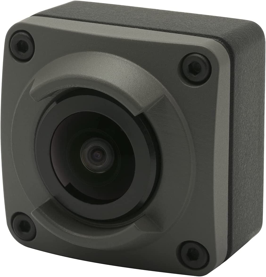 Watec, WAT-05U2M Wide Angle, Low Light, Color, Miniature USB Camera, Computer Accessory, Cell Phone Accessory, Body Camera, Action Camera, Water Resistant