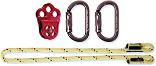 """DMM Hitch Climber Pulley Set - 7/16"""" or 1/2"""" Ropes"""
