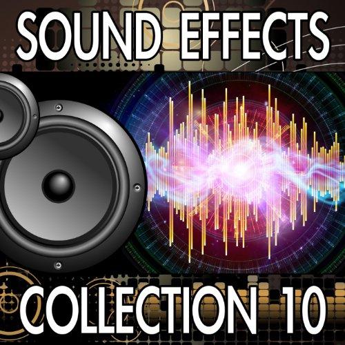 String Trimmer Starting Revving Shutting off (Strimmer Brush Cutter Weed Whacker Wacker Eater Noise Clip) [Sound Effect]
