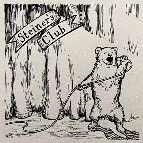 Steiner's Club