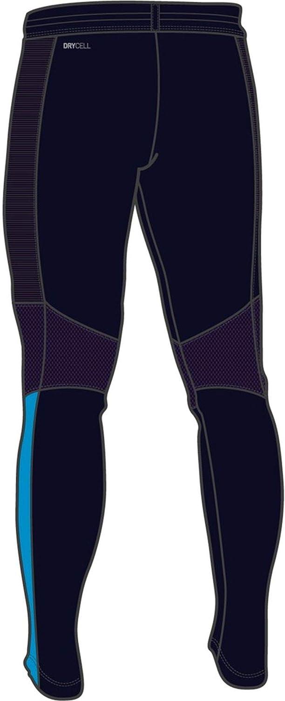 PUMA Pantalon de Survêtement Olympique de Marseille pour Homme ...
