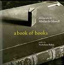 A Book of Books