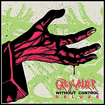 Without Control (Deluxe Version)