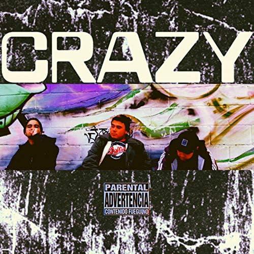Killo, Chily, Poloz & zek3beat